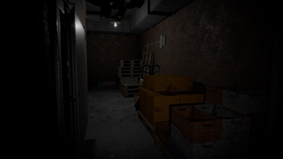 descent-silence-of-mind-pc-screenshot-www.ovagames.com-4