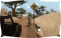 Download Far Cry 2 PC Game Full Version Screenshot 4