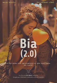 Bia (2.0) - HDRip Nacional