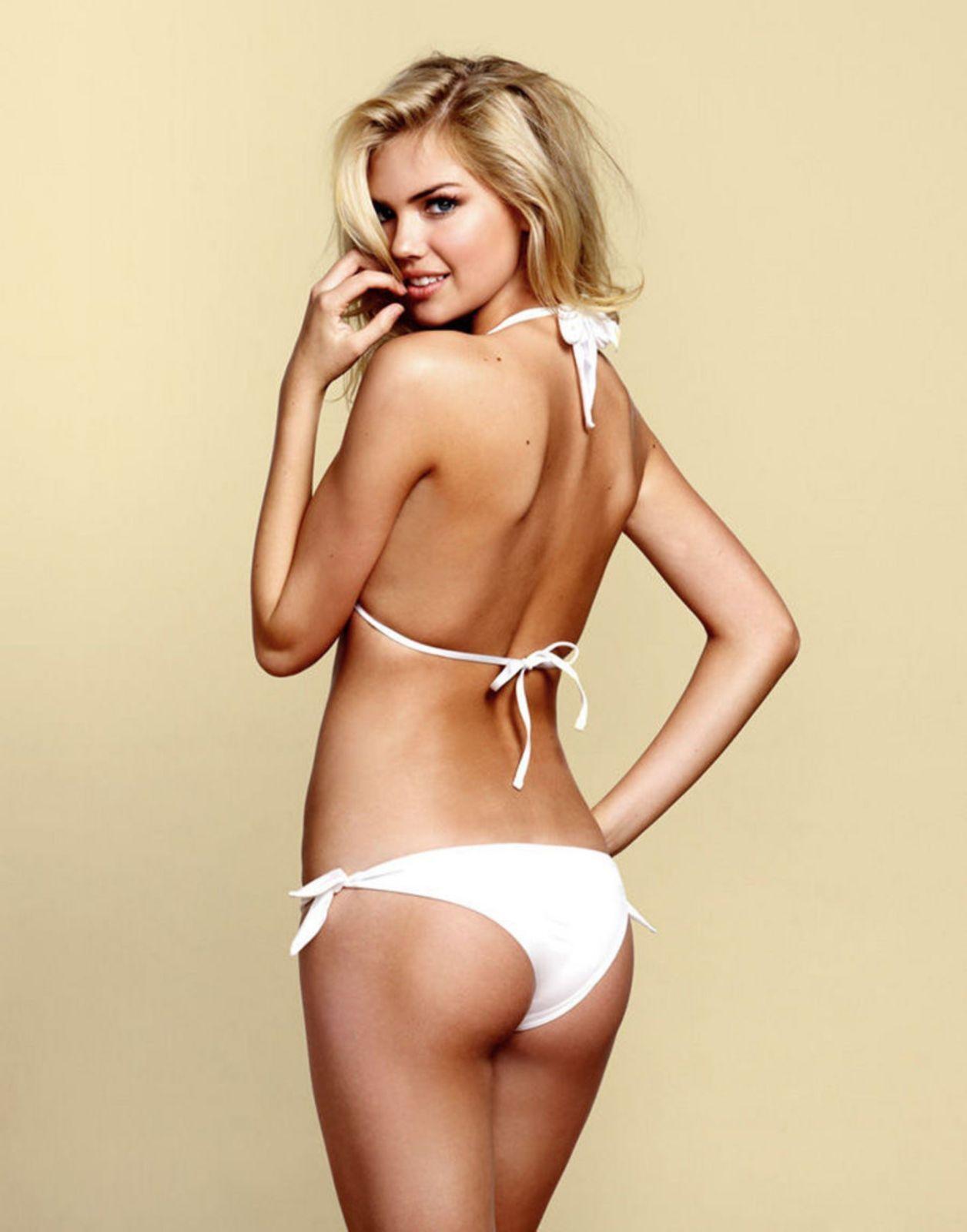 upton swimsuit wallpaper - photo #37