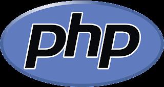 Membuat warna Backgroud acak/ berubah menggunakan PHP dan HTML