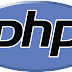 Membuat Warna Background Acak/Berubah Menggunakan PHP dan HTML