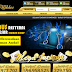 Membahas Dalam Kualitas Agen atau Situs Judi Online Poker Yang Terbaik
