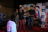 Star Cast of Movie Romeo N Bullet at music launc of movie Romeo N Bullet ~  Exclusive 17.JPG