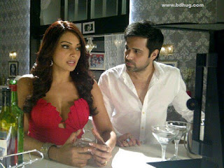 Bipasha Basu Bollywood Actress Biography, Movies List, XXX Photos