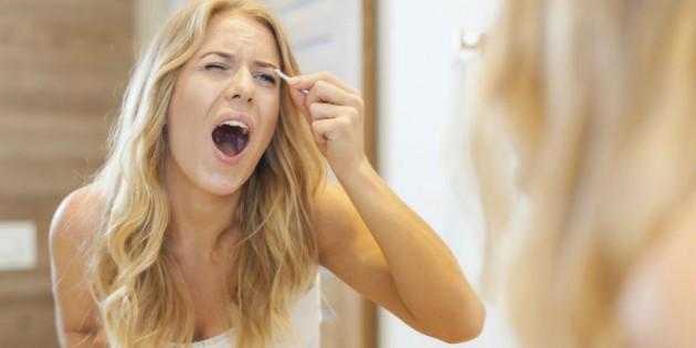 5 hábitos diários que acabam com a sua beleza
