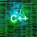 Macam-macam file header dan fungsinya di bahasa c++