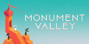 Monument Valley [APK+OBB DATA] Android cracked game