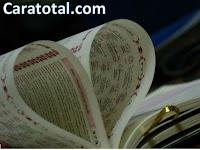 Kedudukan, Fungsi, dan Tujuan Al-Quran Di Turunkan