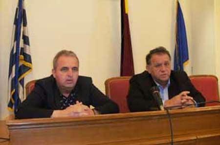 Καστοριά: Στοχευμένες δράσεις του Δήμου για την ανάπτυξη του τουρισμού (ρεπορτάζ)