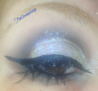 eye_makeup_look_chocolate_glam