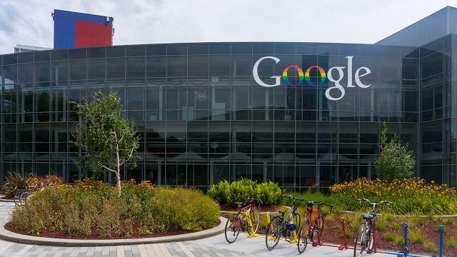 جوجل تحل الصفقات مع الناشرين
