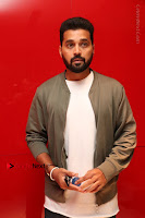 Sangili Bungili Kathava Thora Tamil Movie Audio Launch Stills  0010.jpg