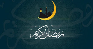 Fenomena Umat Muslim di Bulan Ramadhan