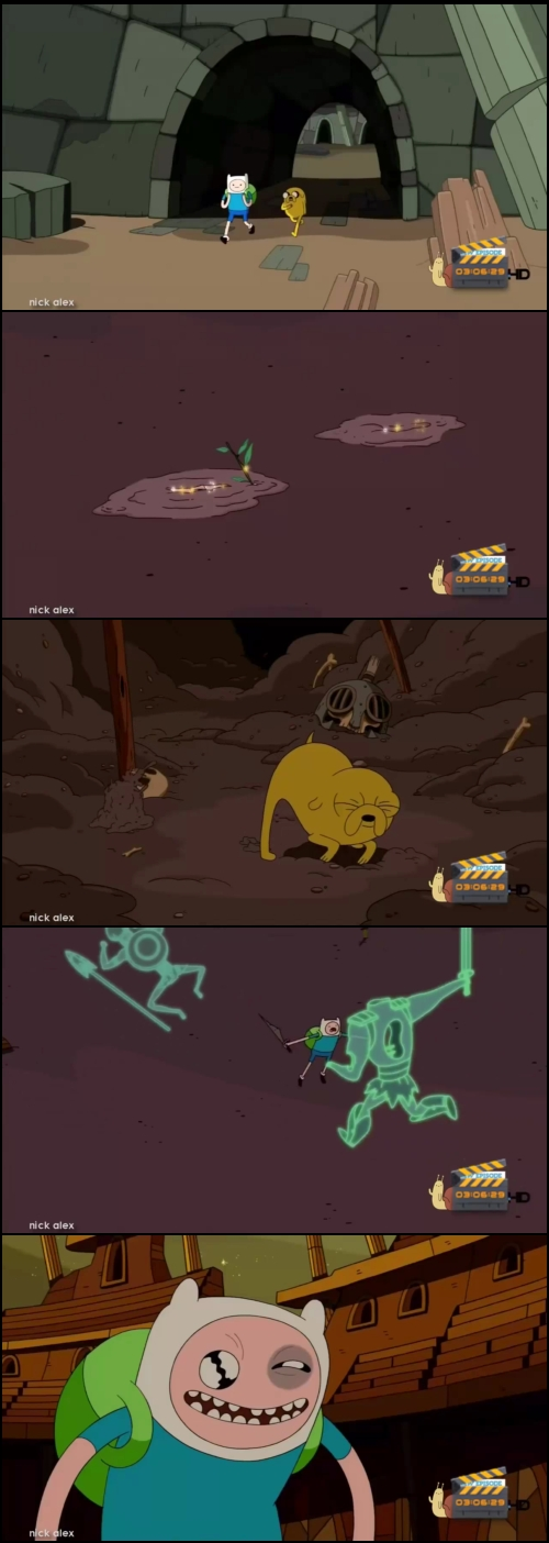 series-latino-hora-de-aventuras-serie-de-tv-temporada-3-2010-mp4-latino-series-latino