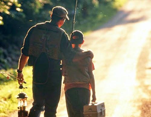 Alleinerziehende väter kennenlernen österreich