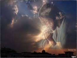 VEJA MAIS:A ORAÇÃO SACERDOTAL DO SENHOR JESUS