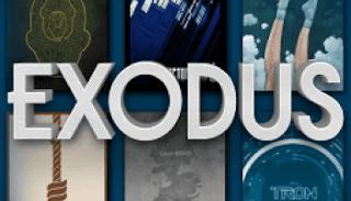 https://seo-michael.co.uk/how-to-install-exodus-for-kodi/