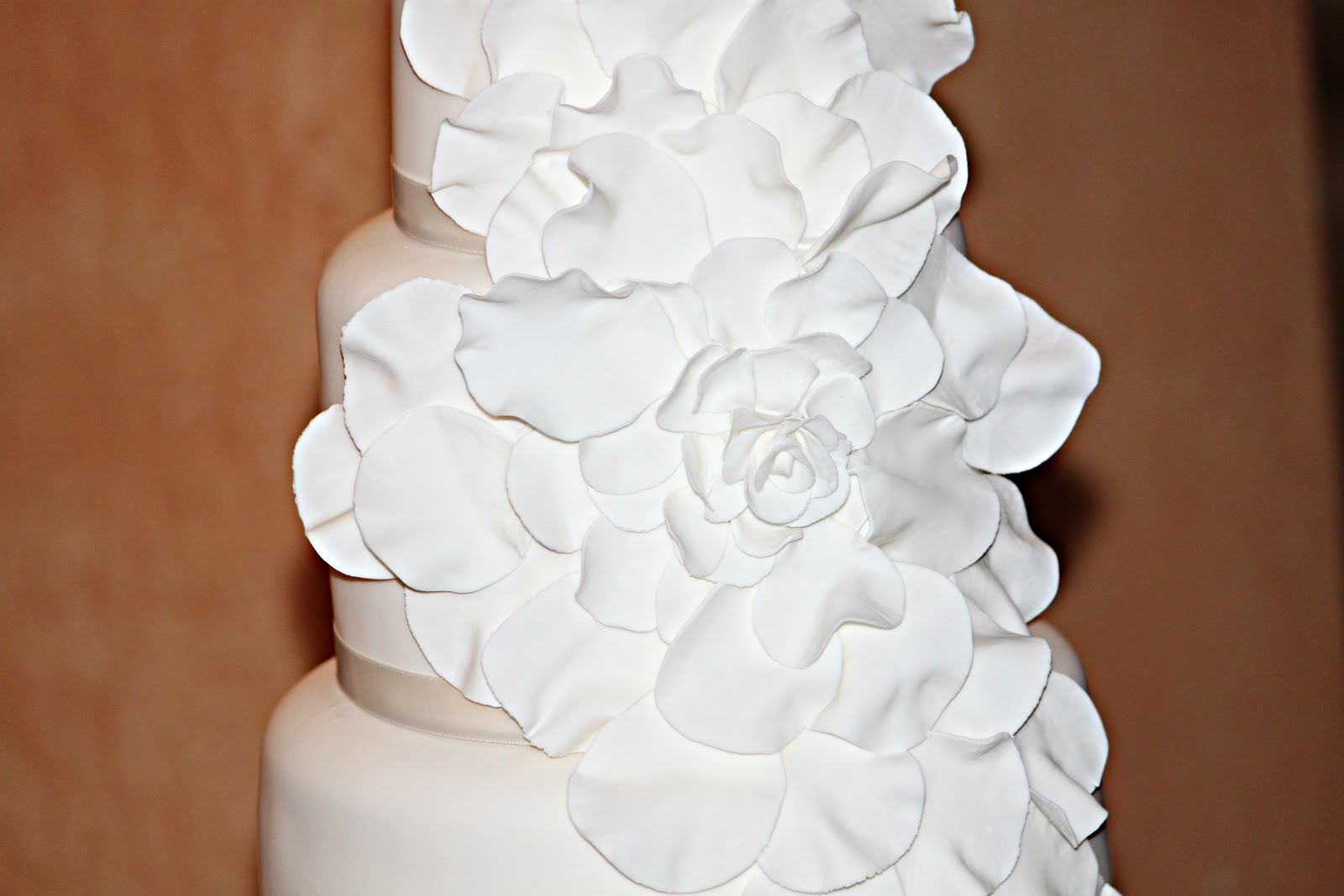 most beautiful wedding cakes of all time is in the details the most beautiful cake 17553