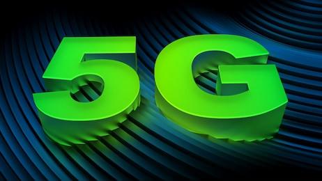 قطر أول دولة عربية تطلق شبكة الجيل الخامس 5G من طرف شركة Ooredoo