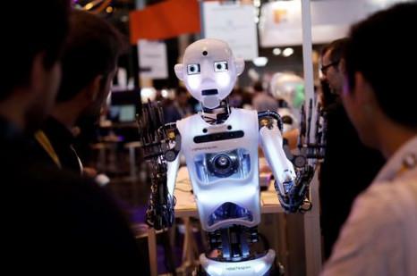 المغرب يدعم مشاريع الذكاء الاصطناعي للنهوض بالبحث العلمي