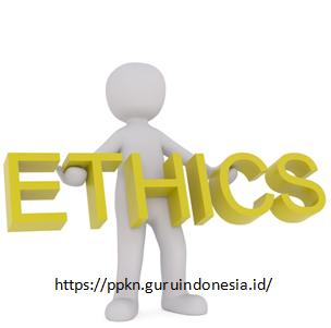 https://ppkn.guruindonesia.id/