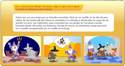 http://www.primerodecarlos.com/TERCERO_PRIMARIA/noviembre/Unidad4/actividades/lengua/el_cuento/frame_prim.swf