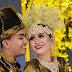 Perkahwinan Siti JamuMall Ditaja RM500K