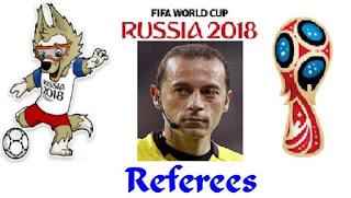 arbitros-futbol-mundialistas-Çakır