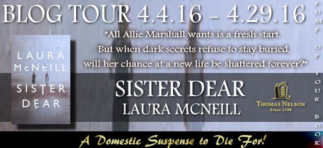 http://www.pumpupyourbook.com/2016/03/11/pump-up-your-book-presents-sister-dear-virtual-book-publicity-tour/
