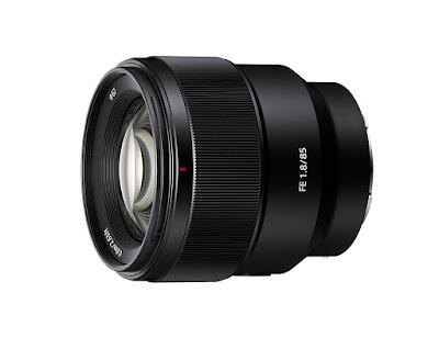 Sony FE 85mm F1.8 Lens Rental Trivandrum Kerala, Video Sreedhar Sony Lens Rental