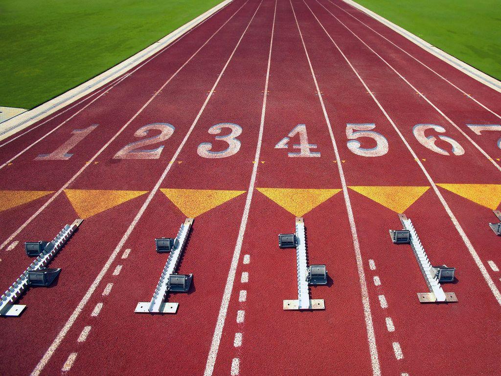 Το προσχέδιο του αγωνιστικού προγράμματος του 2017 στον κλασικό αθλητισμό