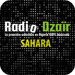 Ecoutez Radio Dzair Sahara En Direct (Radio Algerie)