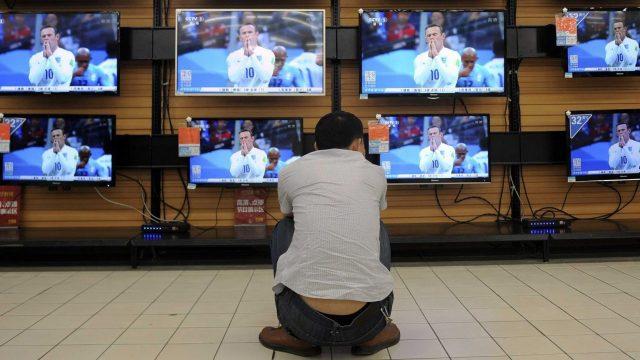 Dinámica de Precios de Televisión de Paga en América Latina