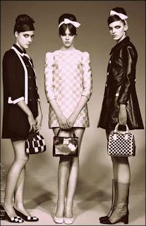 moda-lat-60.jpg