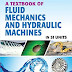 [PDF] A Textbook of Fluid Mechanics and Hydraulic Machines in SI Units By RK Rajput Book Free Download