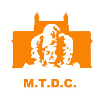 MTDC Recruitment
