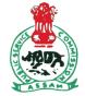 Assam-PSC
