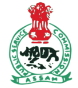 Revised Answer Key of Assam PSC CCE Prelims Exam 2018