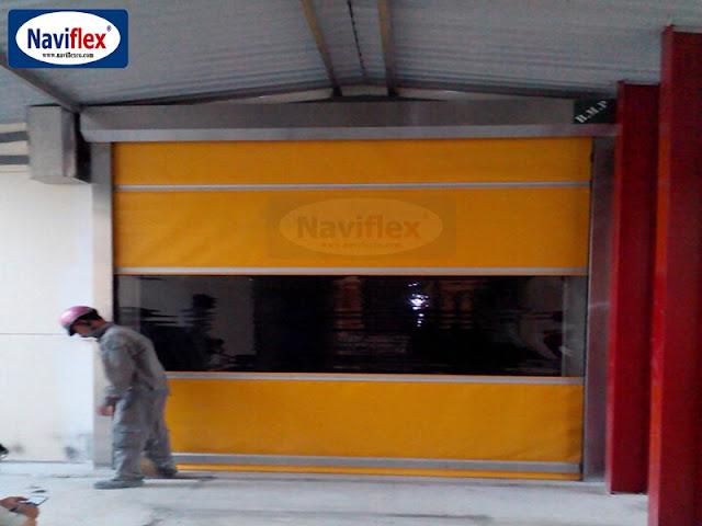 thi-cong-high-speed-door-cong-ty-apparel-far-eastern-tai-binh-phuoc-04