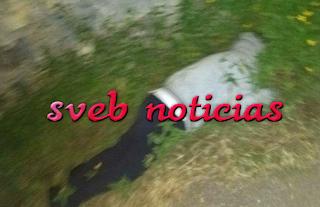 Hallan ejecutada a presunta enfermera en Nogales, Veracruz. Noticias en tiempo real