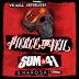 Pierce The Veil + Sum 41 Reveal Co-headlining tour