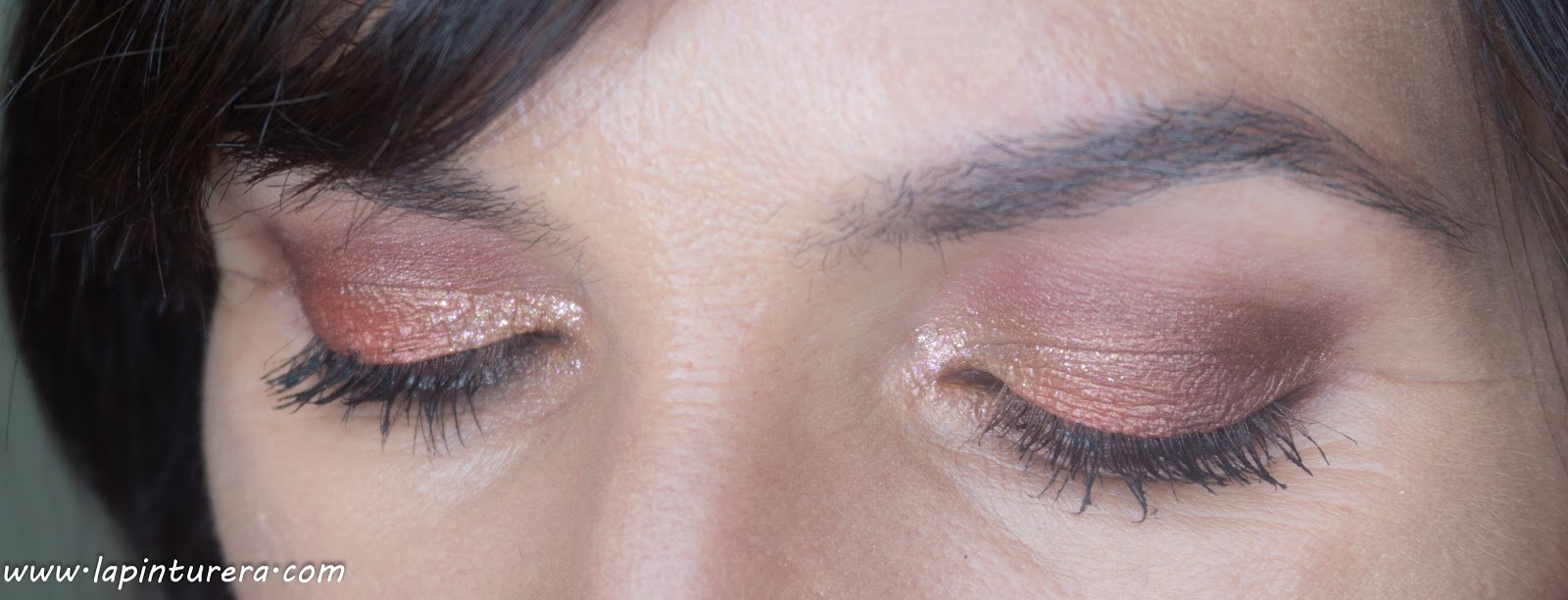 LAPINTURERA - Blog de cosmética, maquillaje y belleza.: Combinando ropa y maquillaje III: Looks ...