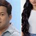 """""""Sya Bumuhay Sa Anak Ko """" Ogie Diaz Thankful After Meeting  This Actress"""