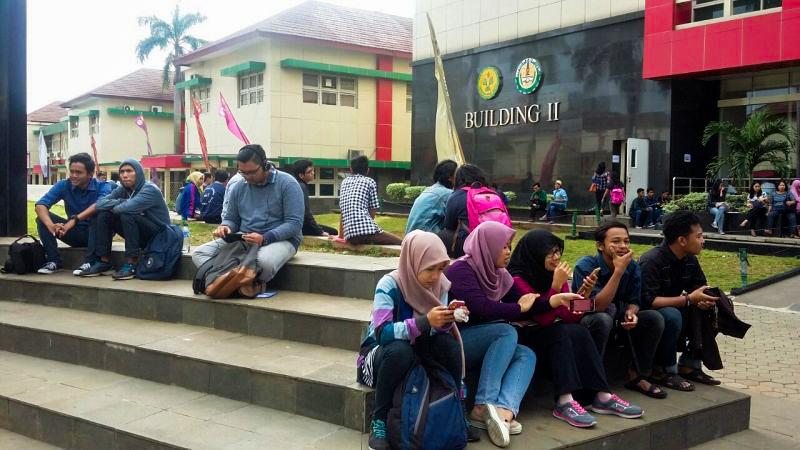 Cara Menghemat Uang bagi Mahasiswa