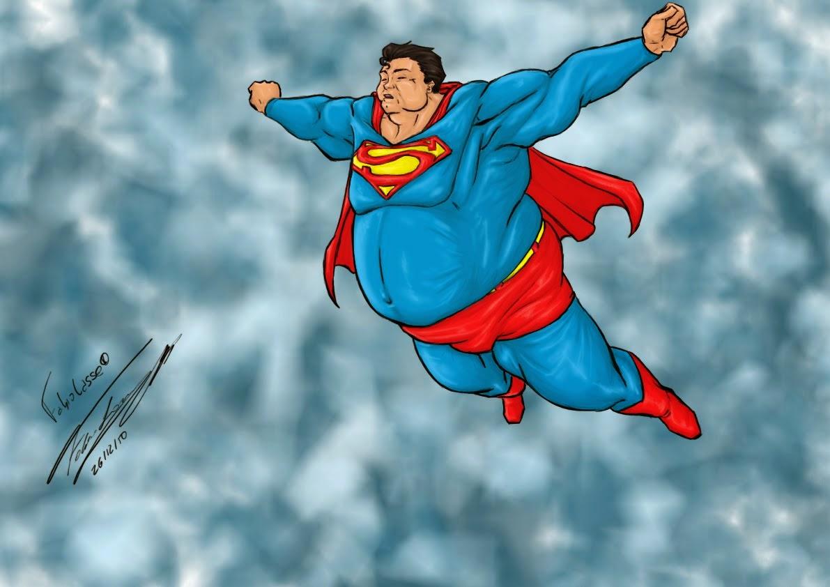 смешные картинки с супергероями свою лучшую