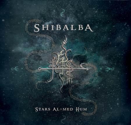 "SHIBALBA: Ακούστε το νέο single ""Alignment IV La Ra"""