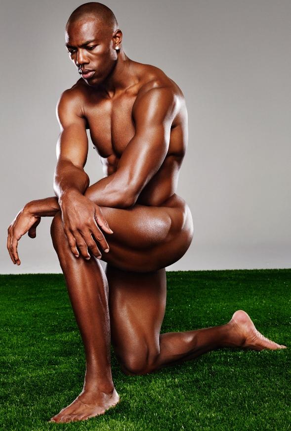 Good idea. Terrell owens nude Goes!