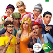 The Sims 4 Deluxe Edition v1 41 38 1020 + All DLCs & Add-ons torrent | SIM'S PRODUCTS