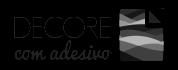▶ Decorecomadesivo.com - Parceiro googledroid